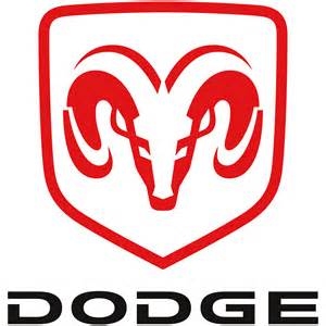 Chrysler Slogan Dodge Logo 4k Hd Png Meaning Information Carlogos Org
