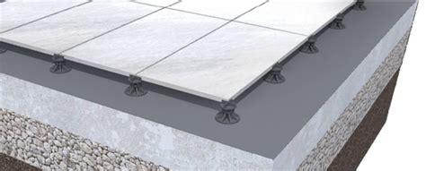 terrassenplatten stelzlager nachteile terrassenplatten auf stelzlager terrassenplatten verlegen