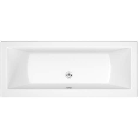 pannelli per vasche da bagno vasca da bagno rettangolare 170x70cm senza pannello vasca