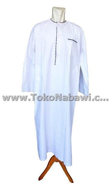 Baju Koko Pakistan Al Tasmal baju koko pakistan al kahfi oleh oleh haji
