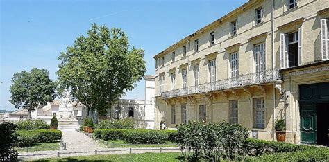 Jardin Des Sens Montpellier