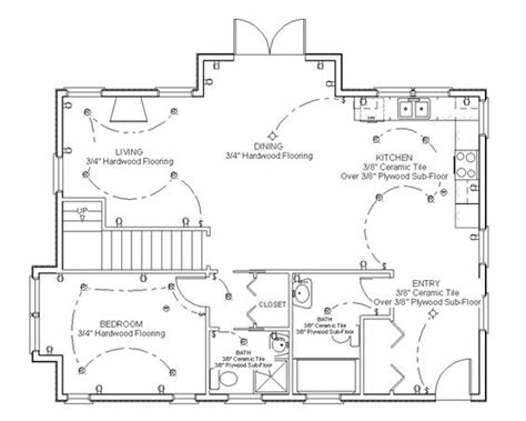 draw my floor plan draw my own floor plans make your own blueprint how to