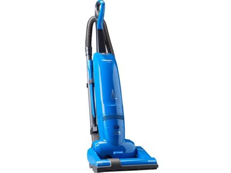 Vacuum Cleaner Panasonic Mc Cg240 panasonic mc ug323 upright vacuum cleaner cleaning depot