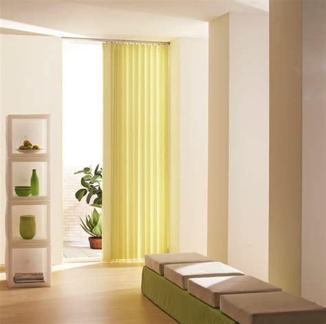 lamellen vorhang lamellenvorhang nach ma 223 g 252 nstig kaufen