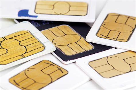 numeri fastweb mobile portabilit 224 numero mobile come recuperare codice iccid