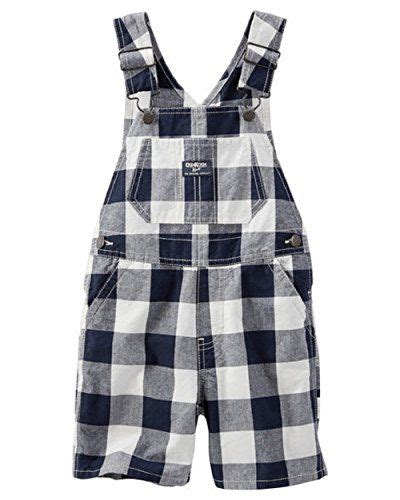 987 Oshkosh Overall 62 best bibs coveralls images on dungarees