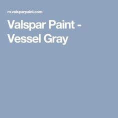 valspar vessel gray 1000 images about porches on pinterest front porches
