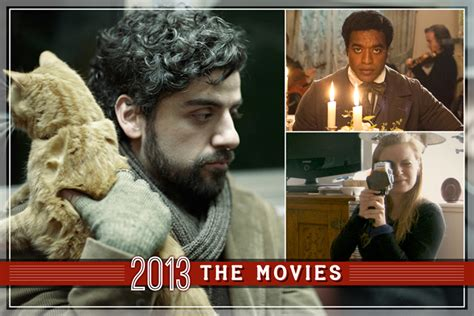 recommended film bagus 2013 the 10 best movies of 2013 salon com