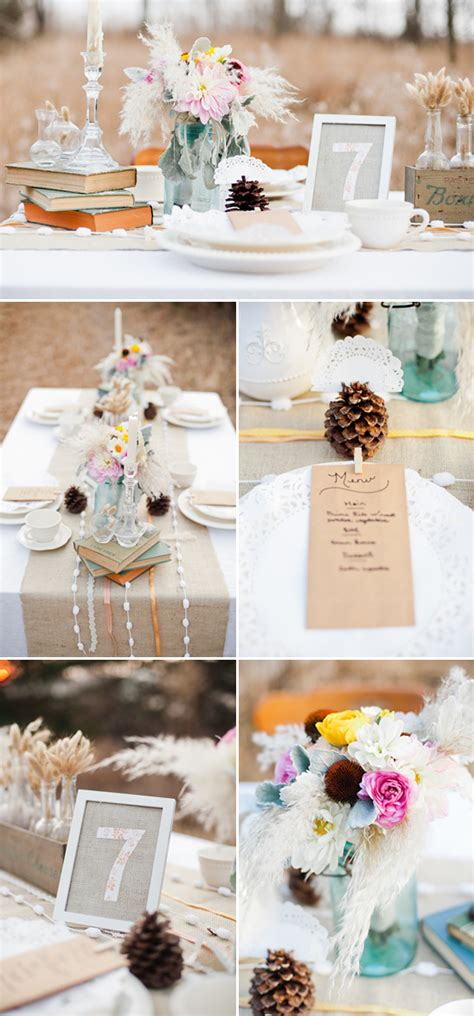 decoration ideas budget rustic wedding ideas with a budget in mind