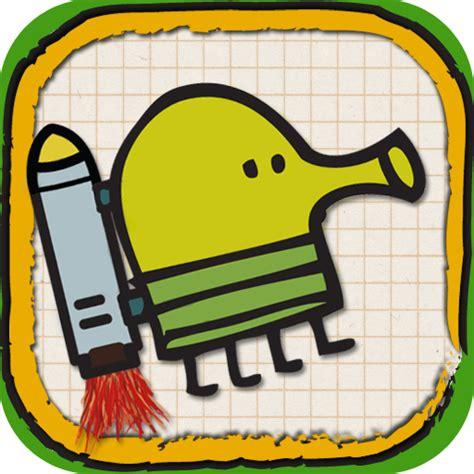 doodle jump free for nokia 240x320 aplicaciones juegos y para tu smartphone nokia 500