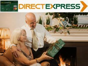 comerica bank direct express dispute resolution department of us direct express