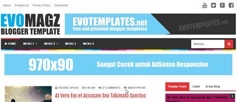 cara membuat menu dropdown keren di blog cara membuat menu navigasi dengan tombol sosial media di