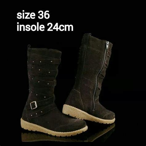 Kode Oss41 Ready Stock Sepatu Shoes 9 best wallpapers images on brook wallpapers