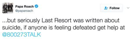 resort cut  life  pieces   meme