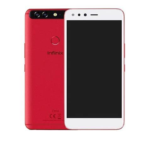 Infinix Zero5 infinix zero 5 specs review and price nigeria