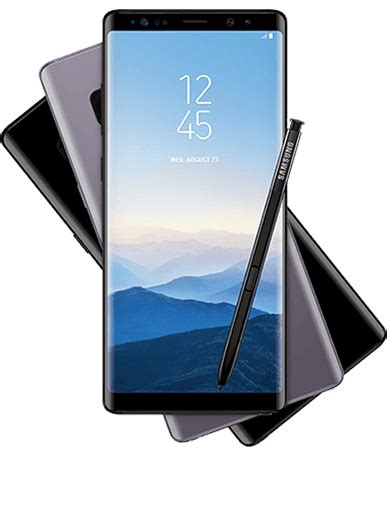Best Seller Samsung Galaxy Note 7 Led View Cover Black Original samsung galaxy note 8 specs price in nigeria may 2018