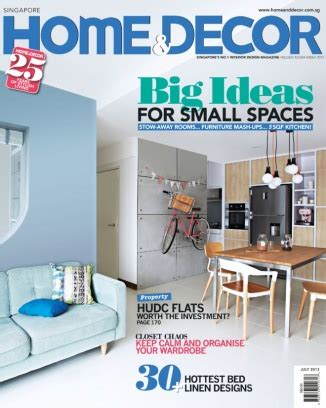 home decor magazines in india 28 images best 25 indian home decor singapore magazine july 2013 issue get your