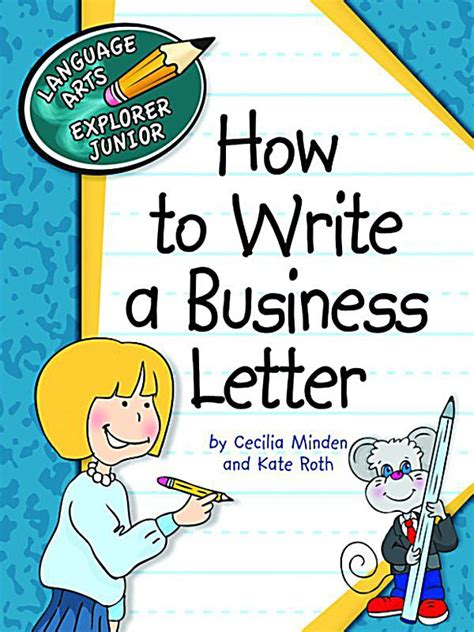 business letter writing pdf ebook how to write a business letter ebook jetzt bei weltbild de
