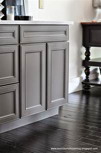 Sherwin Williams Essential Gray color spotlight benjamin moore chelsea gray
