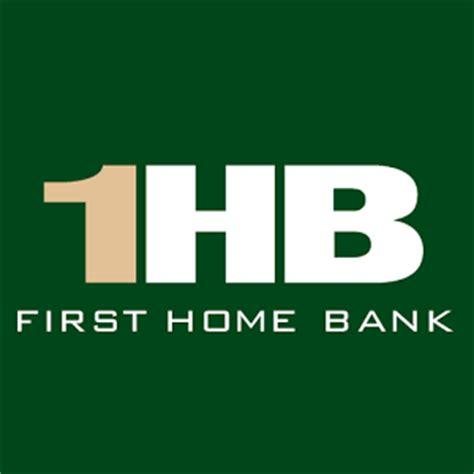 home bank checking promotion 250 bonus fl