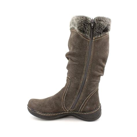 bare traps s boots bare traps s ellery faux fur waterproof winter boot