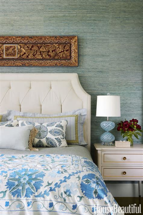 eli wyn upholstery wisconsin lake house summer thornton designs a colorful
