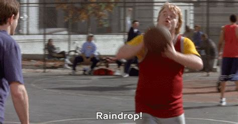 philip seymour hoffman raindrops gif let it rain gifs find share on giphy
