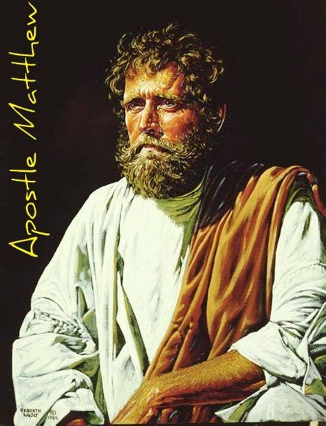 13 best images about matthew 13 best st matthew the apostle and evangelist images on matthew catholic
