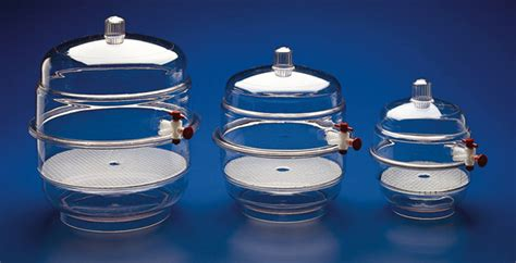 polypropylene weighing boat plasticware kisker biotech laboratory equipment