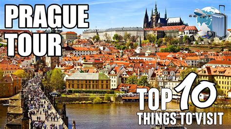 prague the best of prague for stay travel books prague city tour top 10 things to visit
