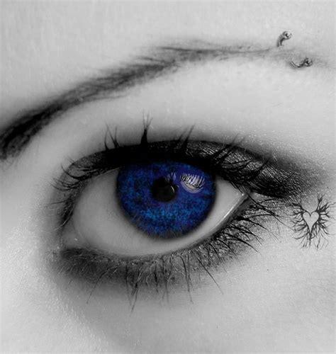 behind blue eyes behind blue eyes by savemybleedingheart on deviantart