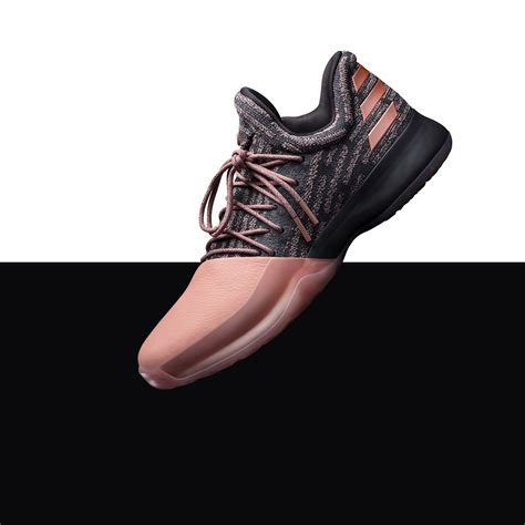 adidas harden vol 1 upcoming adidas harden vol 1 colorways home cargo