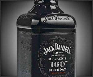 Limited Edition Spectra Bottle Stand Tatakan Botol 8 best black bottles images on bottles design packaging and flasks