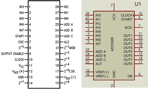 8051 inductor meter capacitance meter using 8051 28 images auto transformer manufacturer three phase rectifier