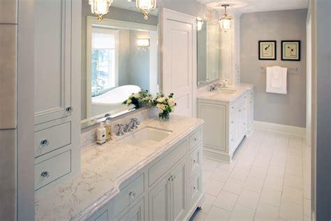 bathroom quartz countertops torquay quartz countertops bathroom traditional with cambria quartz countertop green
