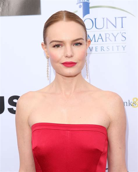 Style Kate Bosworth Fabsugar Want Need 6 by Kate Bosworth Looks Stylebistro