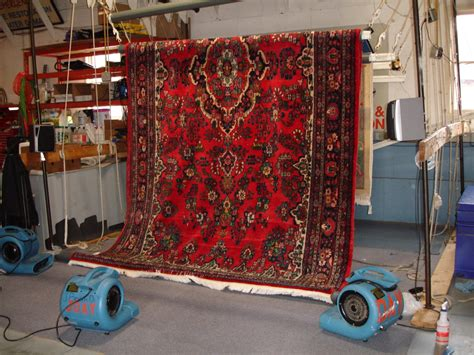 cost to area rugs cleaned rug designs