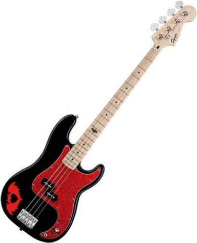 guitare bass bass bass guitar picture