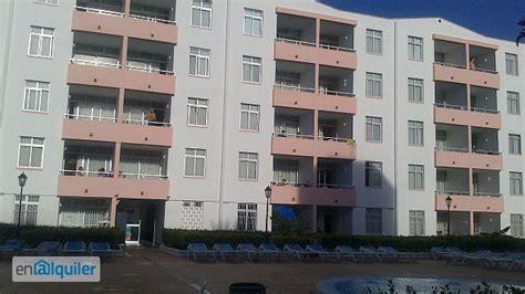 apartamento playa ingles centrico entreparticulares alquiler de pisos de particulares en la ciudad de maspalomas