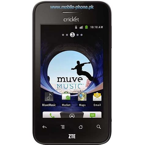zte mobile phone zte score mobile pictures mobile phone pk