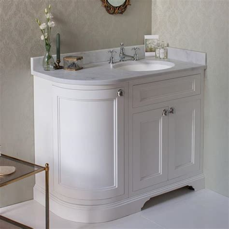 Bathroom Vanity Unit Worktops Bathroom Vanity Unit Worktops 16 Best Images About Burlington Bathrooms On