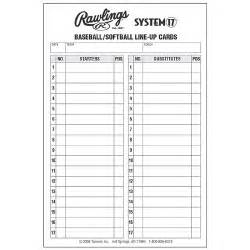 batting order template search results for baseball lineup templates calendar 2015
