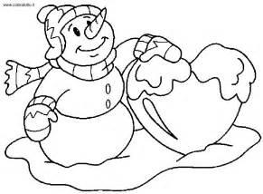 84 dessins coloriage hiver 224 imprimer sur laguerche 9