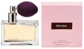 Most Fabulous Perfumes For Winter by Prada Tendre 7 Best Perfumes For Winter