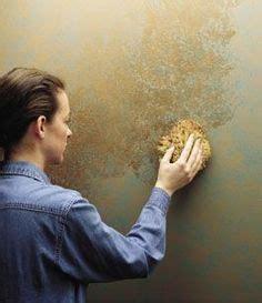 Wanddekoration Ideen Wohnzimmer 657 by Die Besten 25 Wandmalereien Ideen Auf