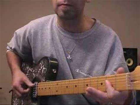 la grange lesson threechordguitar la grange guitar lesson
