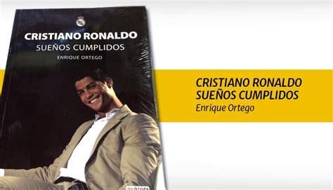 libro como leer el futbol nueve libros que debes leer antes de brasil 2014 tendencias gestion