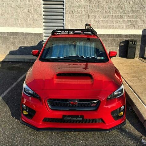 subaru sti jdm 2015 the roof subaru and jdm on pinterest