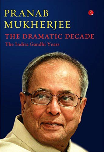 indira gandhi biography download download the indira gandhi years pranab mukherje epub