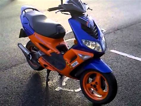 peugeot speedfight 2 100cc peugeot speedfight 2 100